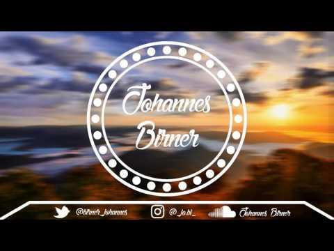Imagine Dragons - I Bet My Life (Johannes Birner Remix)