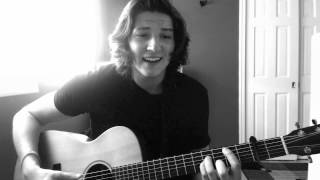 Ed Sheeran- All of the Stars (Cover)
