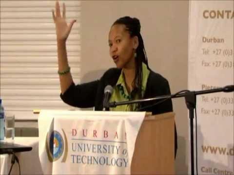 Liepollo Pheko  Socio political Development in South Africa