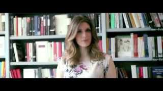 NEW SEASON STYLE: LAURA ASHLEY AUTUMN FASHION VIDEO
