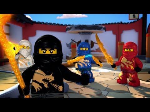 ninjago filme deutsch