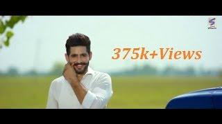 Desi Desi Na Bolya Kar Chori Re-Whatsapp Status Video