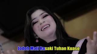 Elsa Pitaloka - Bakawan Sajo (Official Music Video) Lagu Minang Terbaru 2019