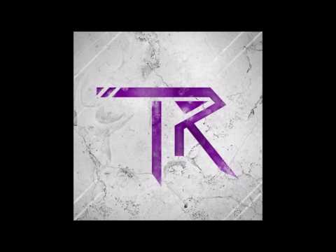 Temporary Residence - Redemption (Single)