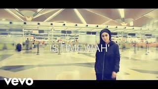 Ella - Istimewah