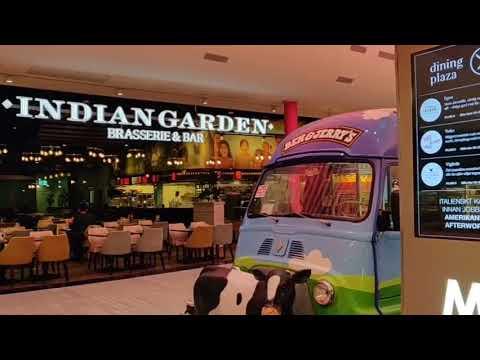 flash mall of scandinavia