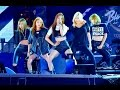 Download [Fancam/직캠]150815 포미닛(4MINUTE) - 미쳐 @블소 비무제 MP3 song and Music Video