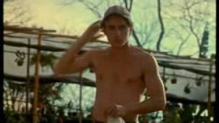 Caio Junqueira - Filme - Quase Nada