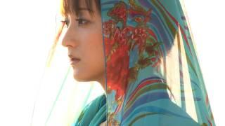 週プレnet 小松彩夏 スペシャル写真集「楽園 invitation」⇒ http://shup...
