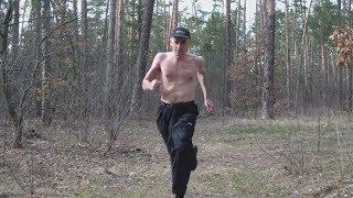 Длительный бег для здоровья. Техника, секреты, нюансы. Как правильно бегать?