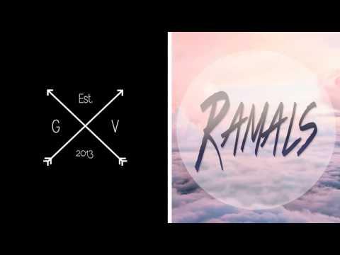 Inner City - Good Life (Ramals Remix)