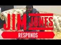 Jim Jones Responds To Cam'ron Ig Live... video