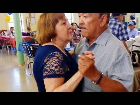 Help NYC Seniors 2017