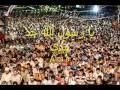 أغنية رائعة الراحل الأستاذ صلاح الشرقي أغنية يا رسول الله خذ بيدي