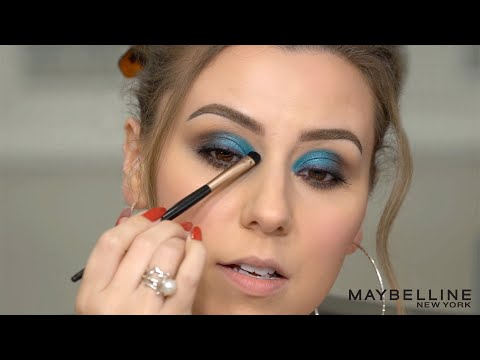 easy-blue-eyeshadow-tutorial-ft.-roseandben-|-maybelline-new-york