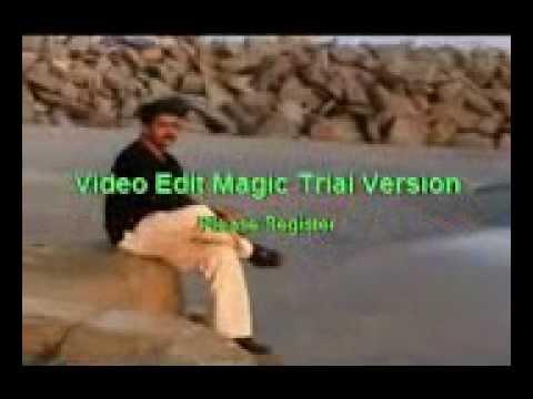mappila song-hashimtp-kavvayi123