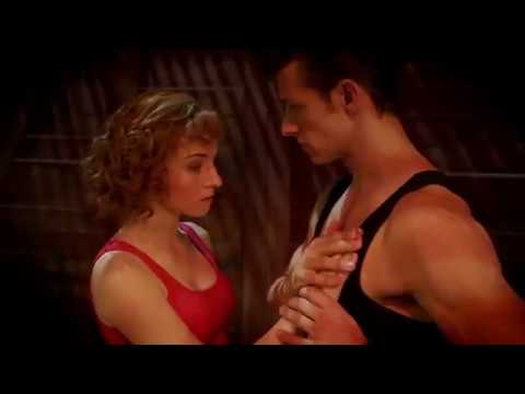 Dirty Dancing The Musical 2017- Bord Gais Energy Theatre