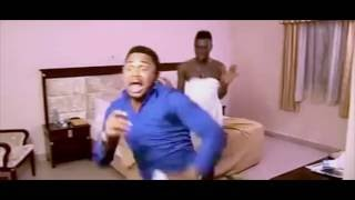SHOCKING- NOLLYWOOD ACTOR AND OGUSBABA LEAKED TAPE