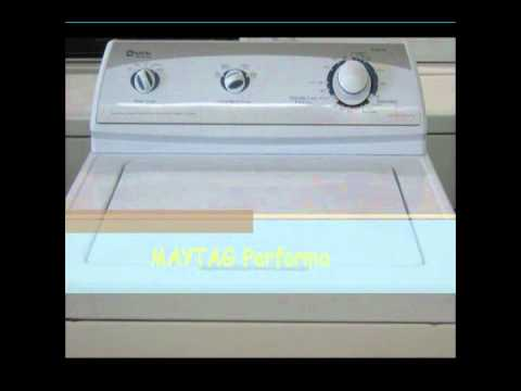 U S Appliance Special Of The Week April 18 24 2011