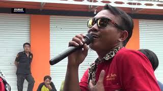 ANDI PUTRA 1 WADON JAHAT VOC ADDY PRAYOGA   DS SUKASLAMET GG APEL KEC KROYA