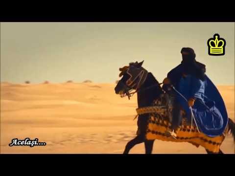♔ Allah Allah Ya Baba - Tunisian song ♔