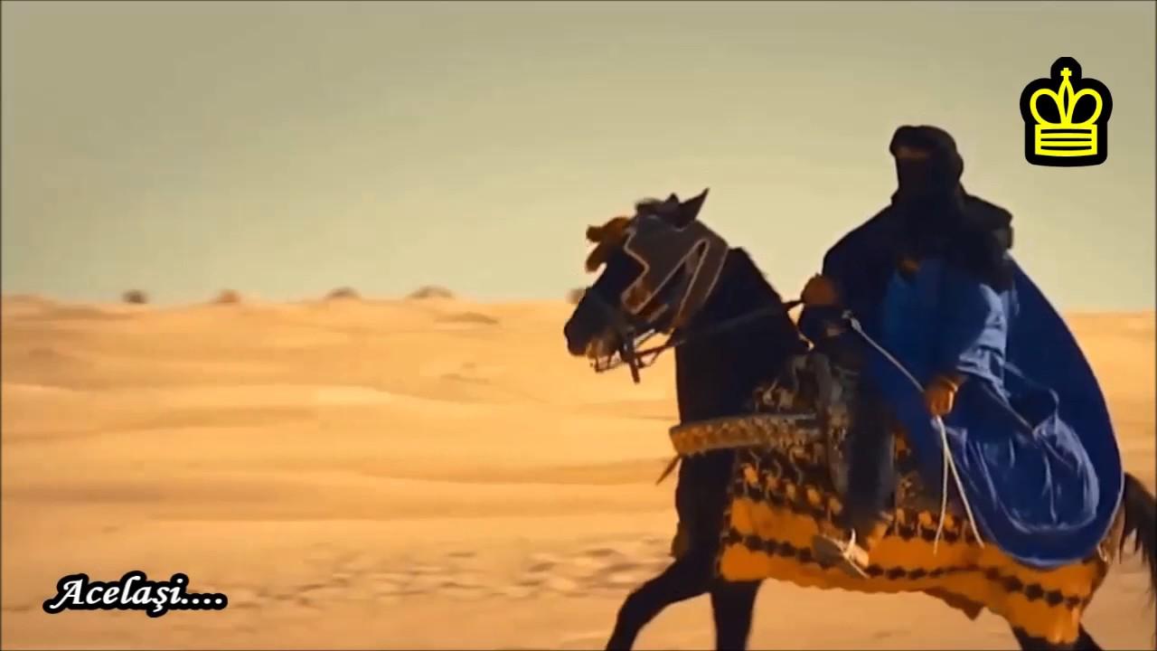 ♔ Allah Allah Ya Baba - Arabic song ♔