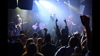 Скачать All Good Things For The Glory Live The Whisky A Go Go March 30 2018