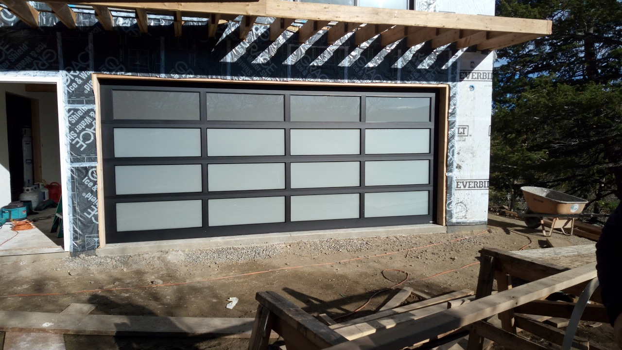 Boulder Garage Door Repair | 720 409 1150