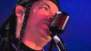 "Metallica - Sad But True live 2016 ""The Night Before"" San Francisco"