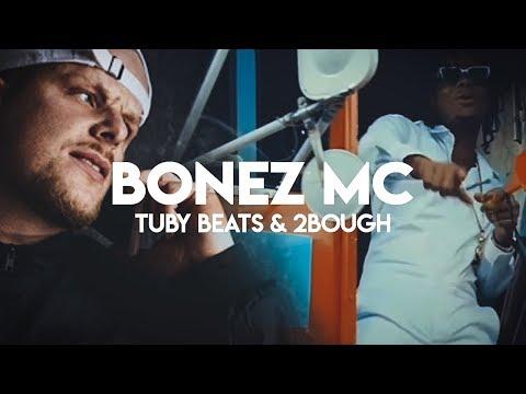Bonez Mc X Masicka - Big Body Benz (BEAT REMAKE PROD. BY Tuby Beats & 2Bough)