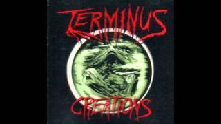 Terminus - Killing Through Chemistry -03