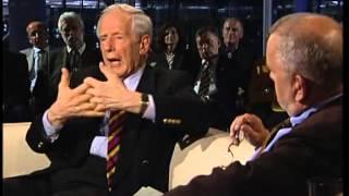 Das Philosophische Quartett |2003| Die Deutschen und der Neid (K.v.Dohnaniy,H.Geißler)