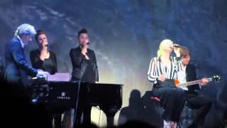 """Ina Müller - Mama (Berlin, """"48"""" Tour 2014)"""