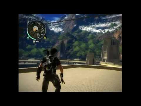 моды для Far Cry 4 скачать - фото 8