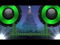Christmas Carol - Jingle Bells JAEGER Remix Bass Boosted- New 2017