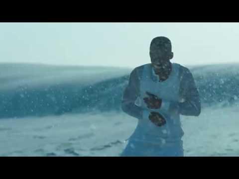 Donald ft  Heavy K  u0026 AfroBoyz   Never Let You Go Official Music Video