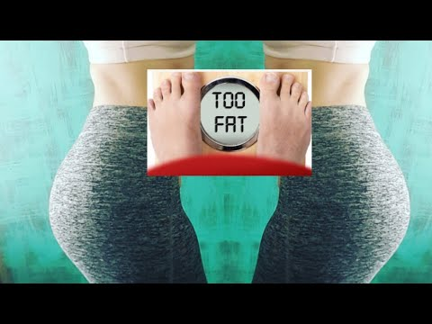 Weight loss supplement doctor oz