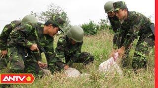 An ninh 24h   Tin tức Việt Nam 24h hôm nay   Tin nóng an ninh mới nhất ngày 26/05/2020   ANTV