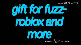 Sing me to sleep meme - gift for : fuzz-roblox and more (read desc)