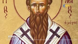 İlk Hristiyanlar neden Kapadokya'yı seçti?
