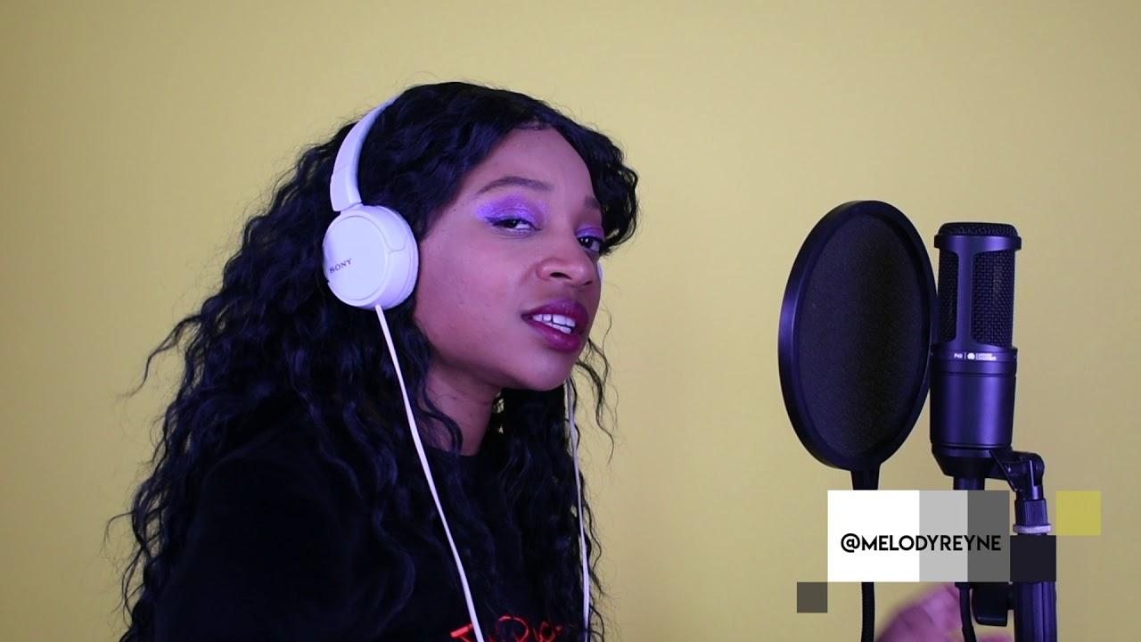 Download Jhene Aiko - Sativa ft. Rae Sremmurd [Melody Reyne]