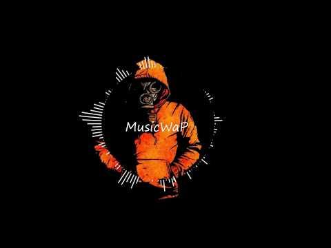 Alan Walker faded remix bass bosted by MusicWaP