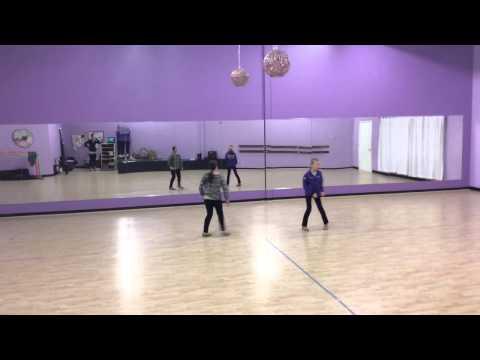 U Can Danz Music Feels Better Dance 1