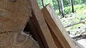 Антисептик «сенеж» предназначен для усиленной защиты древесины от. Отбеливатель сенеж эффо предназначен для быстрого глубокого.