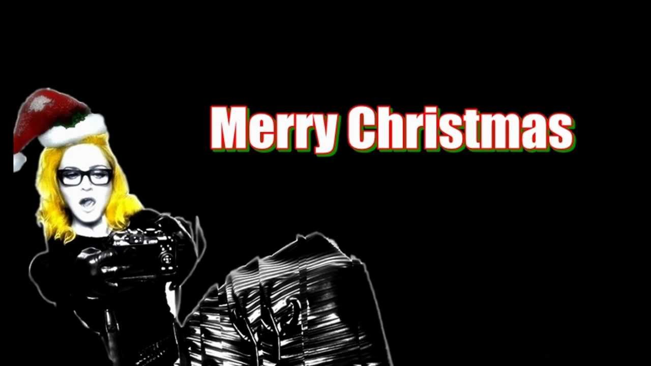 Merry Christmas Batman Meme.The 20 Most Annoying Christmas Songs Ranked From Bad To