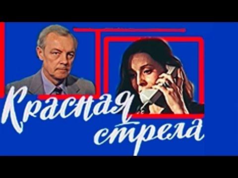 Аптека Кремлевская: Интернет-аптека, онлайн-витрина
