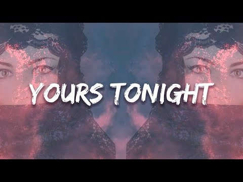 Shadowkey - Yours Tonight ft. Chelsea Paige (Serhat Durmus R