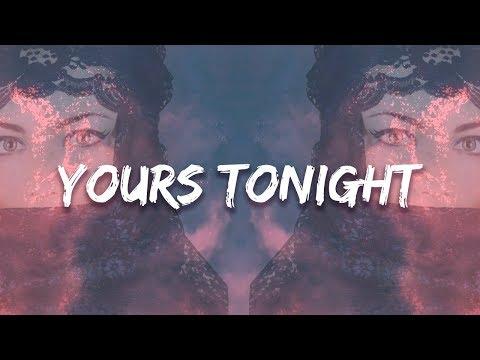 shadowkey---yours-tonight-ft.-chelsea-paige-(serhat-durmus-remix)-lyrics