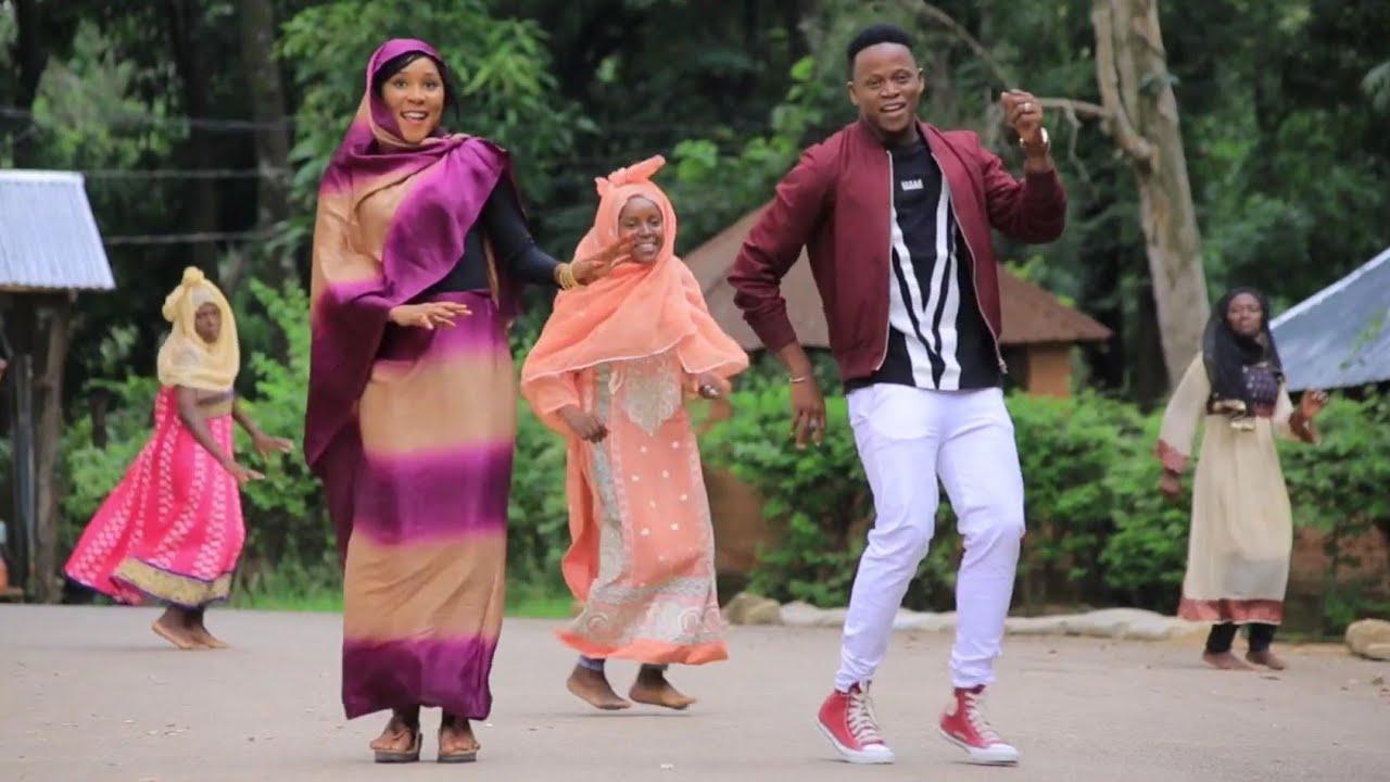 Download Garzali Miko (Rayuwar Masoya) Latest Hausa Song Original Video 2020#