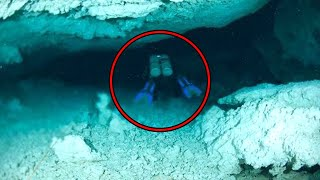 Gambar cover 5 Scariest Deep Sea Mysteries That Will Give You Chills